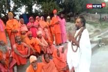 What is the Real Reason Behind Babas Turning Mantris?