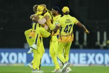 IPL 2018: Rampaging CSK Look to Spoil KKR's Homecoming
