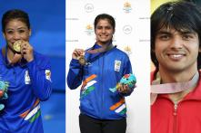 Commonwealth 2018: A Look Back at India's Journey in Gold Coast