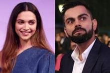 Deepika Padukone, Virat Kohli, Ola Co-founder Among TIME's 100 Most Influential People
