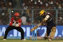 IPL 2018 Kolkata Knight Riders vs Royal Challengers Bangalore Highlights - Sunil Narine Steals the Show at Eden