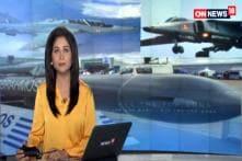Watch: Epicentre Plus With Shreya Dhondiyal