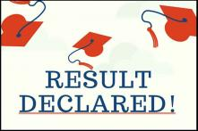 Tamil Nadu +2 Result 2018 Merit List Declared at tnresults.nic.in: Pass Percentage 91.1%