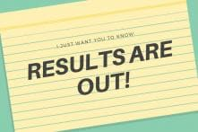 TN 12th Result 2019: Tamil Nadu Class 12 Scores Out at tnresults.nic.in; 91.03% Passed