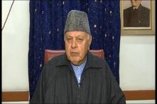 Epicentre: Farooq Abdullah On Kathua Rape & Murder