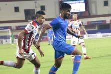 Super Cup: FC Goa Down ATK 3-1 to Move to Quarters