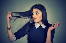 Here's How to Pamper Your Hair Despite Your Busy Schedule