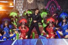 Hrithik on BCCI's Mind After Ranveer Pulls Out of IPL Opening Ceremony