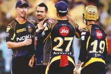 IPL 2018, Live Streaming KKR vs CSK, When and Where to Watch, Star Sports and Hotstar Timings IST