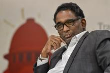 Judge in His Own Cause: On CJI Impeachment Plea, Justice Chelameswar Says Law Has Changed Lately