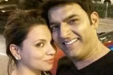 Kapil Sharma's Ex Preeti Says 'He is Getting Suicidal Thoughts,' Blames New Girlfriend For Everything