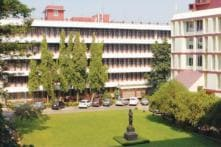 Kerala Medical Institute Accused of Violating Reservation Policy in Key Appointments