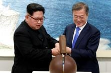 North Korea to Dismantle Nuclear Test Site in May, Invite US Experts to Watch