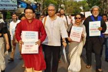 Aparna Sen, Amit Chaudhuri, Others Ask KMC to Preserve Heritage Buildings in Kolkata