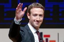 Zuckerberg Plans to Integrate WhatsApp, Instagram and Facebook Messenger: Report