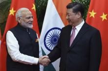 Free Trade Agreement Between India, China Can Spur Trade: Chinese Envoy