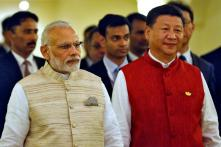 Modi-Xi's Wuhan Summit Nothing More Than 'Band-Aid Over Bullet Hole'