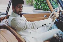 Here's Why Namit Khanna Decided To Retire From Modelling