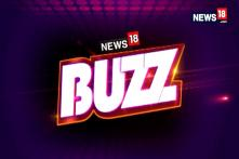 E-Buzz: Daily Dose Of Entertainment