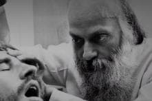 'Wild Wild Country' Depicts an American Construct of Osho— Incomplete and Superficial
