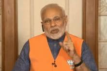 Cabinet Approval for Big Hike in MSP of Kharif Crops Next Week, Says PM Modi