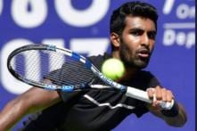 Anything Can Happen in New Davis Cup Format: Prajnesh