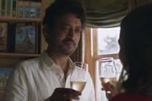 Puzzle: After an Endearing Trailer, First Official Poster of Irrfan Khan-Starrer Is Out