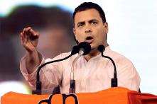 With United Opposition, Modi Might Even Lose Varanasi Seat in 2019, Says Rahul Gandhi