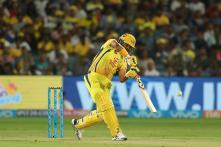 Chennai's Suresh Raina is the King Among Batsmen in IPL History
