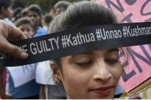 Two Accused in Kathua Gangrape-Murder Case Move SC for CBI Probe