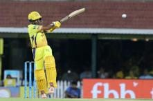 Chennai Super Kings Ride Individual Brilliance to Seventh IPL Final