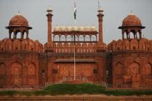 Two Suspected Islamic State Terrorists From Kashmir Arrested Near Red Fort, Says Delhi Police