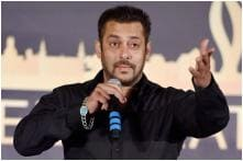 Decoding The Mystery Behind Bollywood's Never Ending Support For 'Macho Mard' Salman Khan