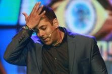 Salman Khan Hid in Girlfriend's Closet But was Caught Red-handed, Find Out What Happened Next