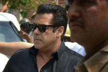 Salman Khan Is Being Punished for Being Who He Is: Shatrughan Sinha