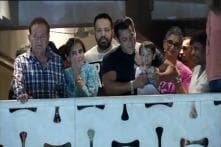 Salman Khan Bail LIVE Updates: Actor Returns Home, Waves at Fans as Teary-eyed Salim Khan Looks On