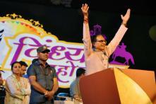 Shivraj Singh Chouhan's 'I am Leaving CM Chair Vacant' Remark Sends Ripples in Political Circles