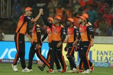 IPL 2019: Warner Return Adds to Hyderabad's Strength and Problem of Plenty