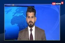 Watch: Viewpoint With Saahil Menghani