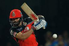 RCB Suffered Once AB and I Were Dismissed Quickly: Virat Kohli