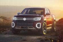 New York Auto Show 2018: Top Attractions of the Event