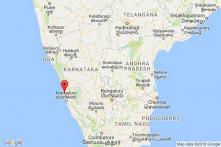 Udupi Election Results 2018 Live Updates (Udipi): BJP's K.Raghupathi Bhat Won