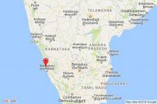 Kaup Election Results 2018 Live Updates (Kapu): BJP's Lalaji R. Mendon Won