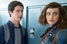 Why My 15-Year Old Daughter's Reaction To '13 Reasons Why' Broke My Heart