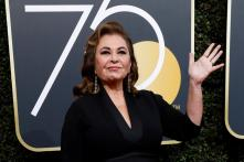 Roseanne Spinoff Called The Conners to Air on ABC This Fall Without Roseanne Barr