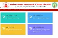 AP ICET 2018 Answer Keys, Response Sheets & Question Papers Released at sche.ap.gov.in, Download Now