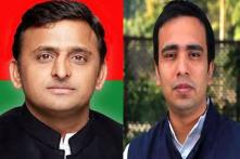 SP's Tabassum Hasan likely to Contest Kairana Bypolls on RLD Ticket; Akhilesh-Jayant to Share Stage