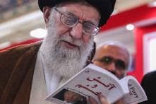Ultra-Conservative Cleric Linked to Mass Executions Appointed Head of Iran's Judiciary