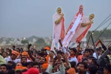 Ahead of 2019 Polls, Electoral Bonds Make Political Funding for Parties All The More Opaque