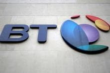 BT to Cut 13,000 Managerial and Back-office Jobs to Revive Growth